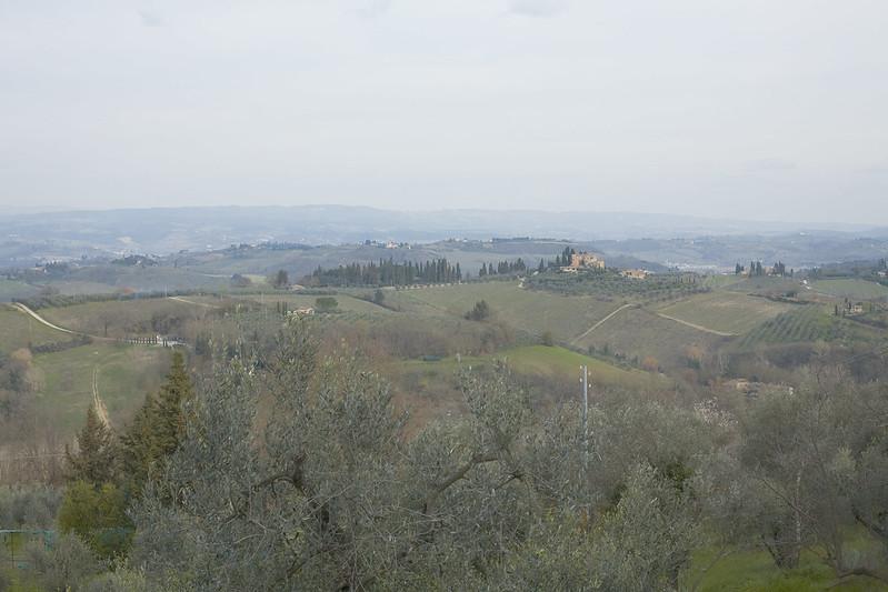 Тоскана_4