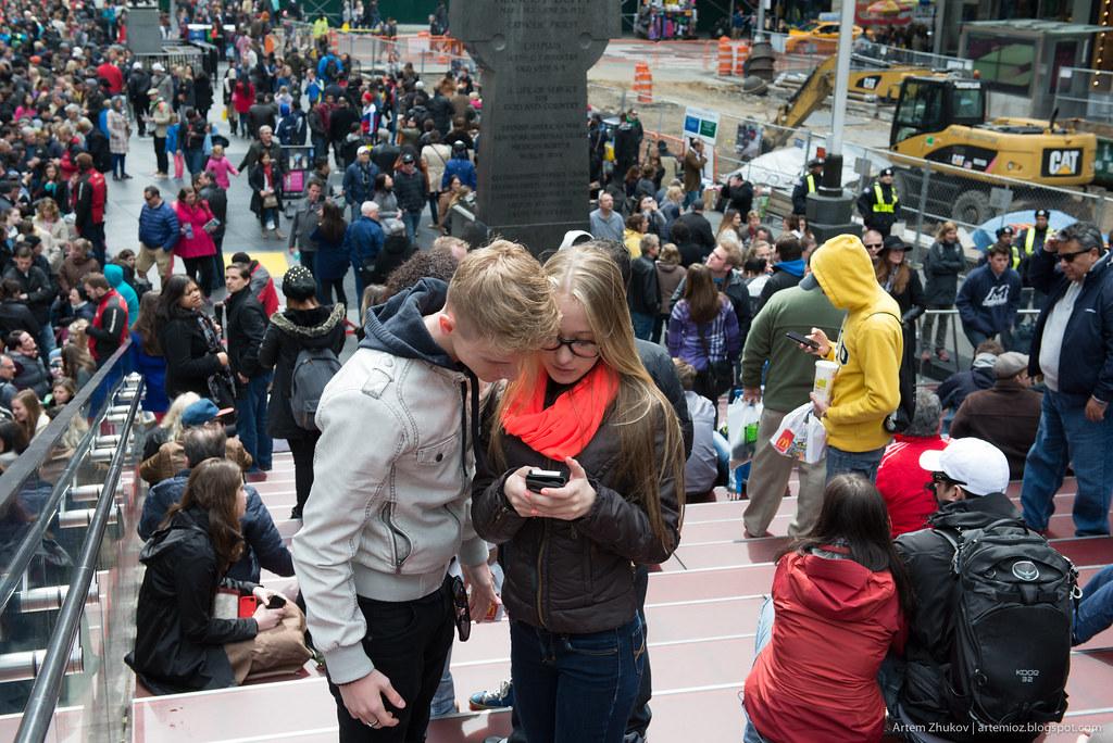 Times Square-8.jpg