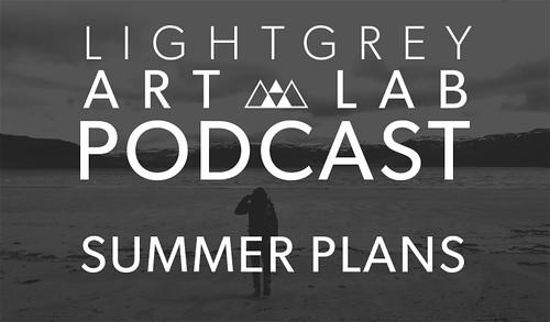 05.12.14_Summer Plans