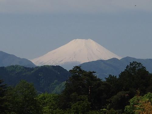 日本的風景 富士山 本陣 湖 - naniyuutorimannen - 您说什么!