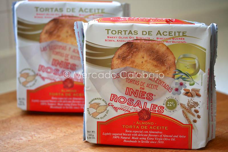 TORTAS INES ROSALES ALMENDRAS-6