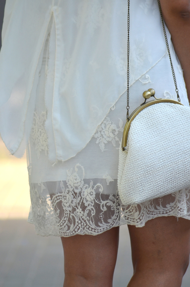 florenciablog vestido encaje beig vestido boho fiore trends look comunion invitada (10)