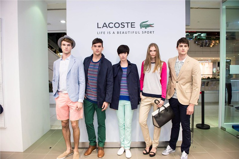 LACOSTE Low Res-0075