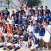 Small photo of campeones