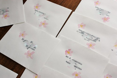 watercolour-bridal-shower-thank-cards