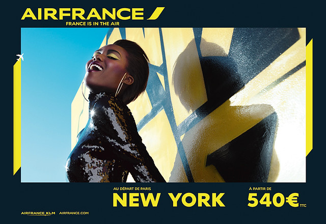 Air_France_France_is_in_the_air_campaign_New_York