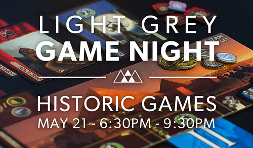 game-night-historic-games