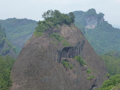 Fujian-Wuyi-Huxiaoyan-Yixiantian (55)