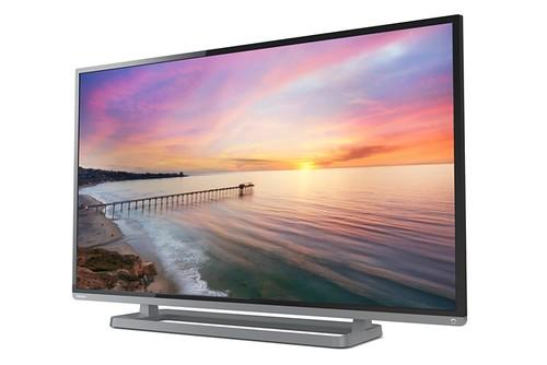 TV Toshiba 40L3400U_ANGLE2