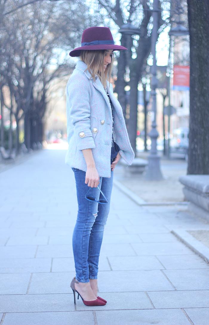 Blue Jacket11