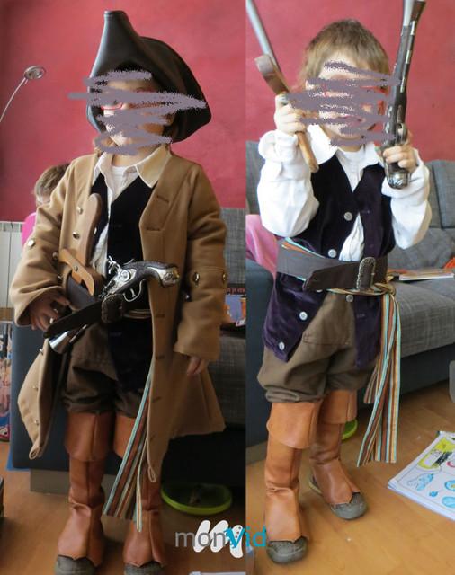 pirata-complet1