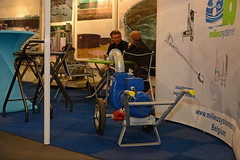agriflanders posted a photo: