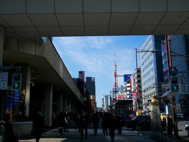 150204_ShibaRikyu 9
