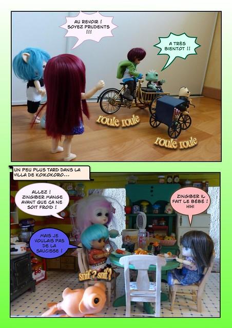 Tinies~ En roue libre ! p.8 - Page 6 15943255774_645b0dc753_z