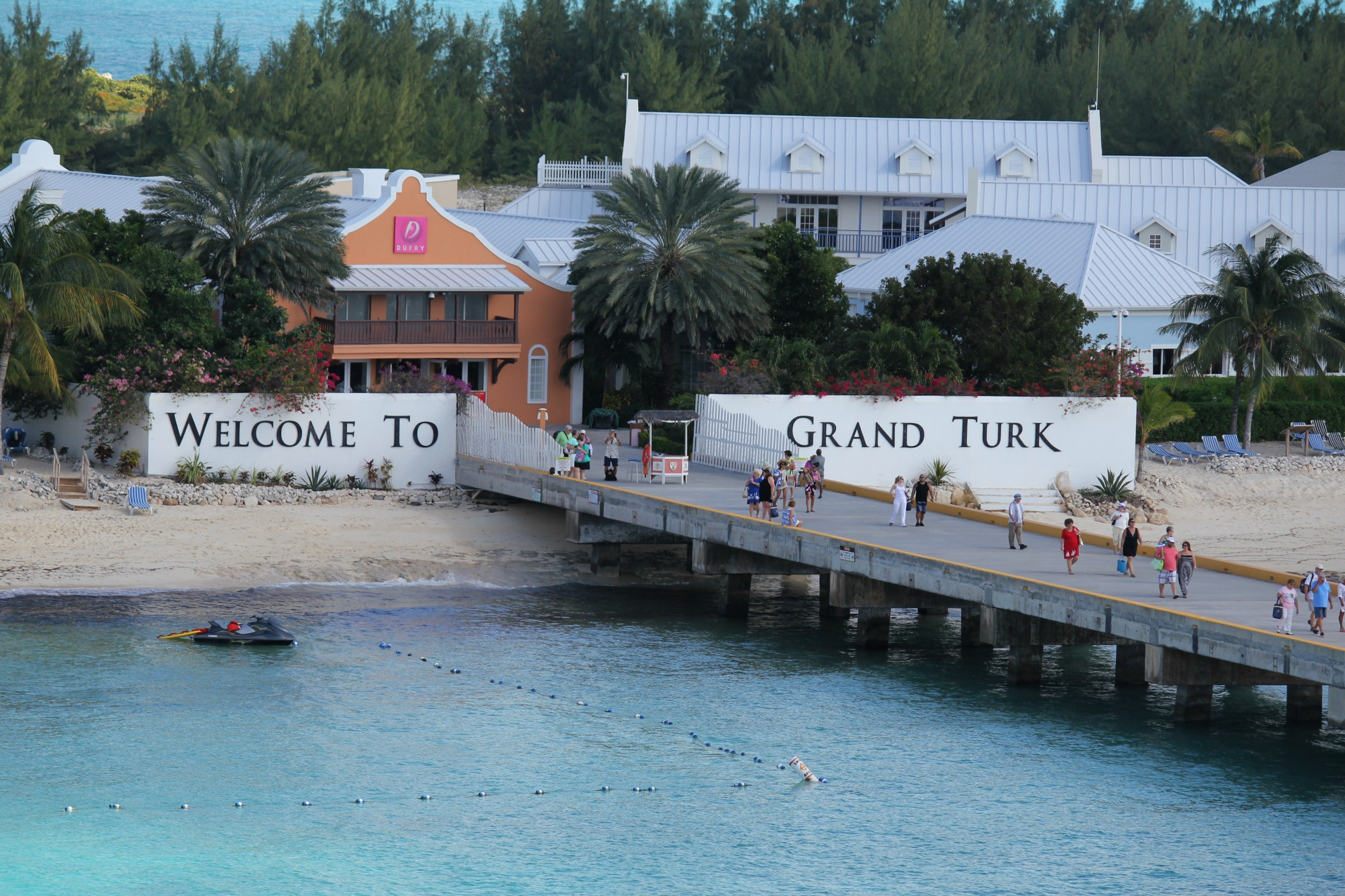 grand turk turks and caicos bvi