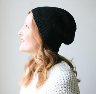 New hats in the shop! darnitalltoheck.etsy.com