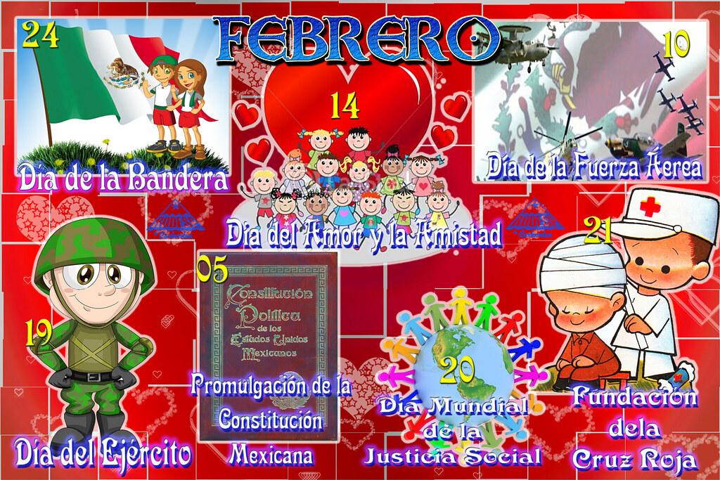 Flickr photos tagged periodicomural picssr for Diario el mural de jalisco