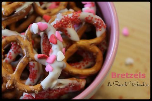 bretzels pour la st-valentin 08