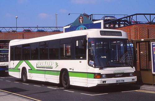 St Albans 90s (2) (c) David Bell