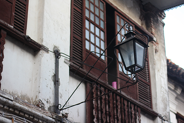 Postcards-from-Vigan_part-4_19