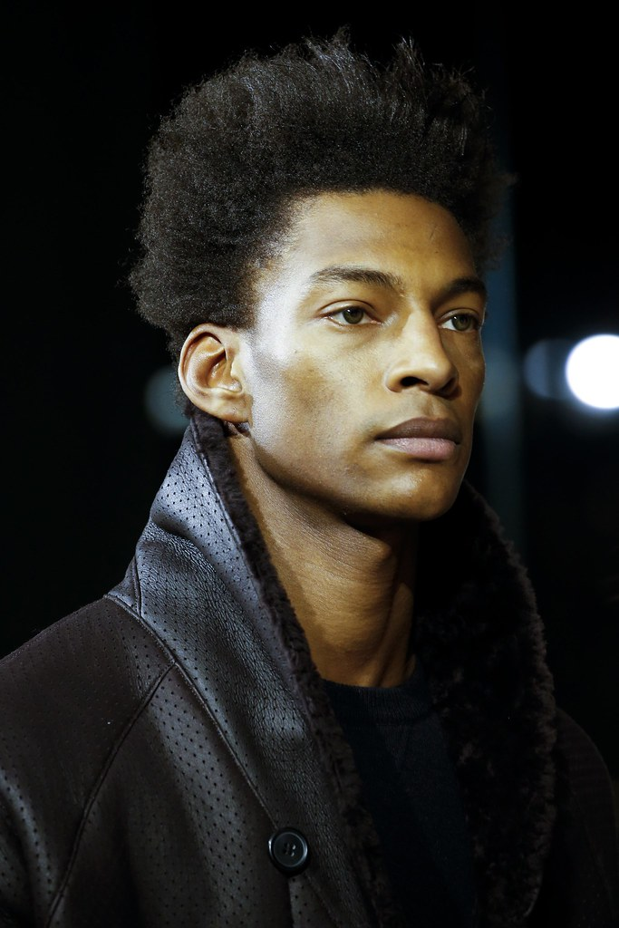 FW15 Paris Hermes126_Ty Ogunkoya(VOGUE)