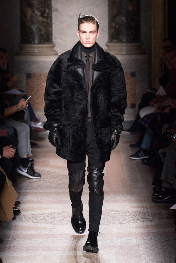 Marc Schulze3067_FW15 Milan Les Hommes(fashionising.com)