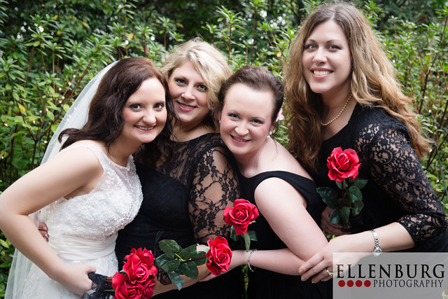 Saraland Wedding Photographer | Bellingrath Gardens | 150103 Bradley-7559
