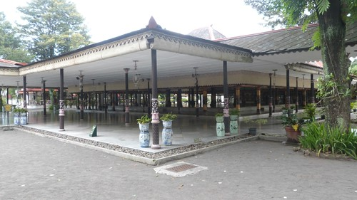 Yogyakarta-4-002