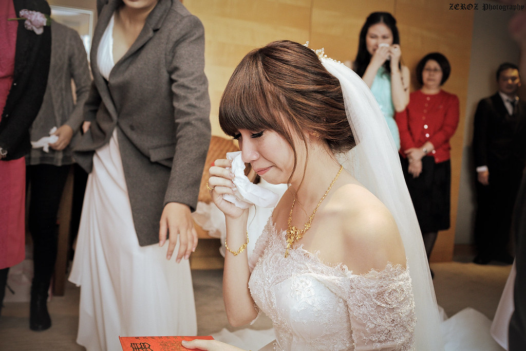 婚禮紀實維揚&尹姿4637-193-3.jpg