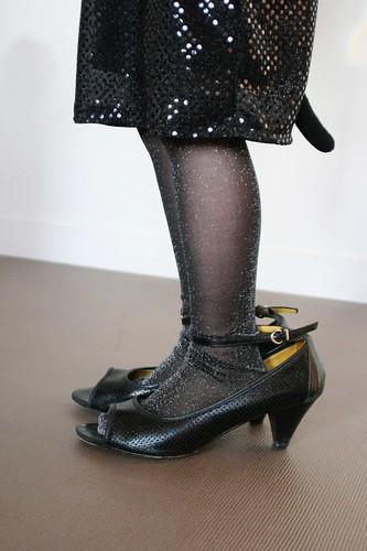 Zanne_schoenen