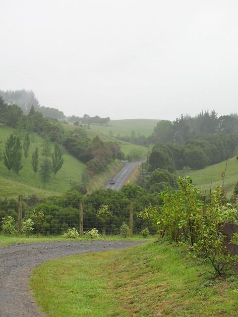 New Zealand 128