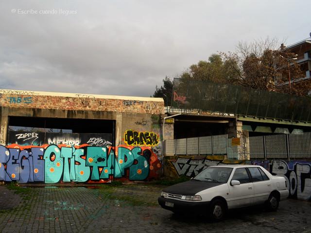 AtenasCambio12