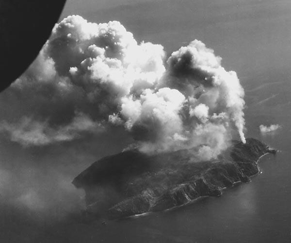 Corregidor Strike