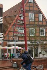 In Soltau 2015