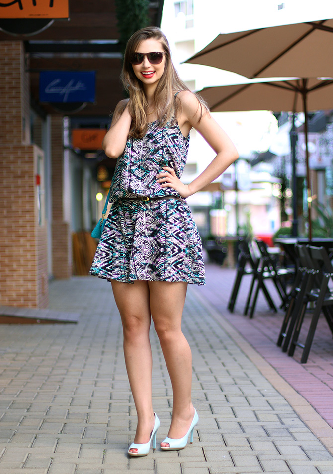 04-vestido aleccra blog sempre glamour