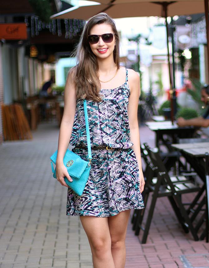 01-vestido aleccra blog sempre glamour