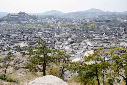 asia kaesong northkorea kaesŏng northhwanghae