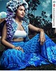 Sonakshi Sinha sizzles in a blue Boho Outfit for Bazaar Bride India Magazine @BollywoodMagazines :heart::heart::heart: . #bollywoodmagazines #bollywood #india #indian #desi #bollywoodactress #mumbai #indiangirl #delhi #noida #gurgaon #chandigarh #hyderaba