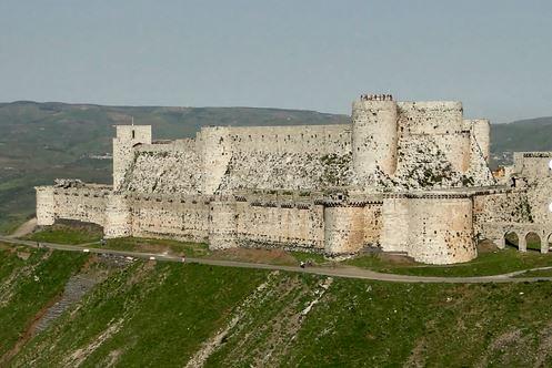 syria-castello3