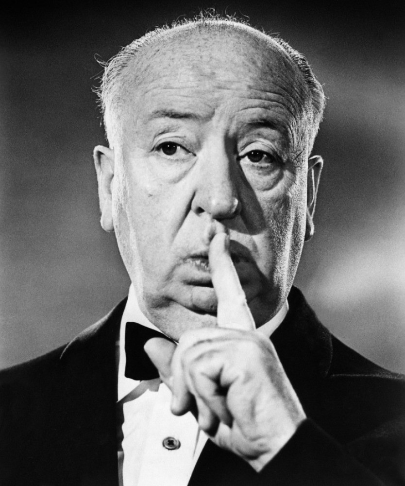 hitchcock-alfred-29-g