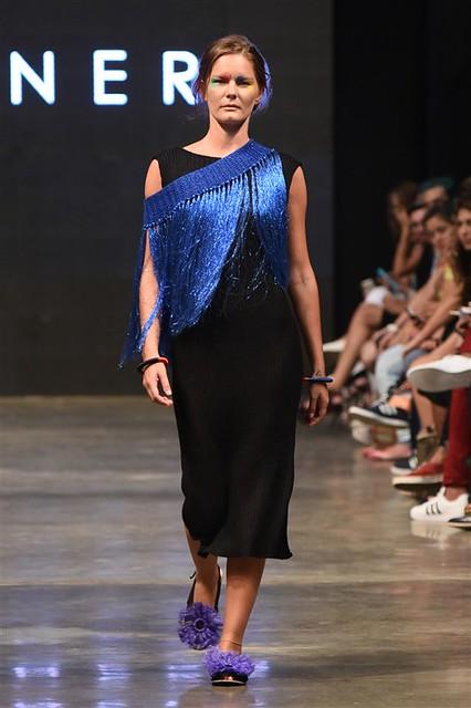 Lenerd - Dragão Fashion Brasil