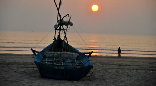 207 Cox Bazar (51)