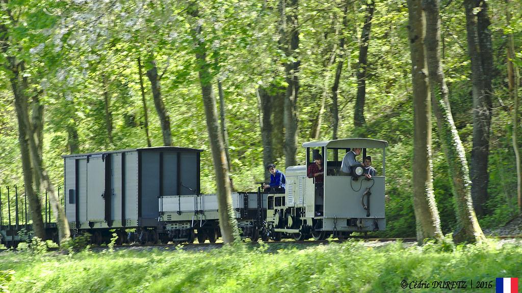 P'tit train de la Haute Somme 26834417795_c7232eb2e6_b