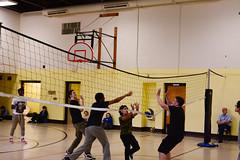 TNS Volleyball Spring16-22