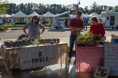 Travelers Rest Farmers Market-040