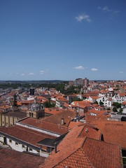 Coimbra - University