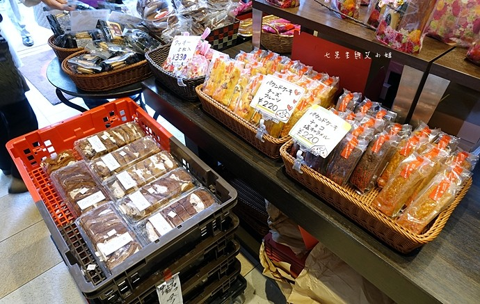 5 東京超便宜甜點 Domremy Outlet 甜點 Outlet