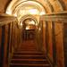 Fuerte de S Francisco cripta (4)