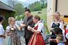 2016.05.28. - Hochzeit Lassnig Michael und Tatjana in Unterhaus-9.jpg