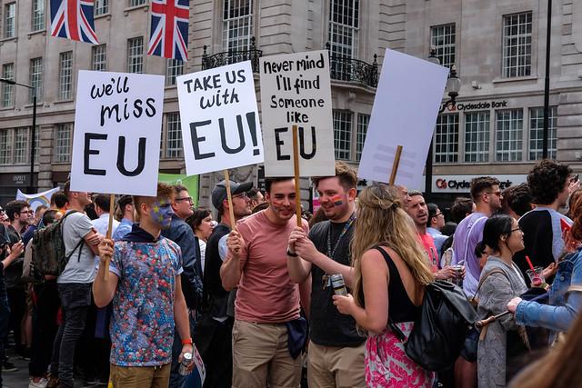 never mind I'll find someone like EU